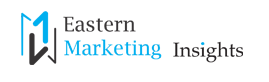 logo eastern marketing insights